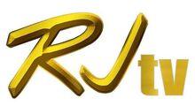 RJTV 29 logo 2015