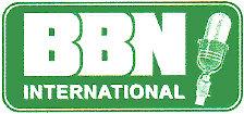 Bible Broadcasting Network (logo)