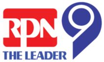 RPN-9 The Leader (1982)