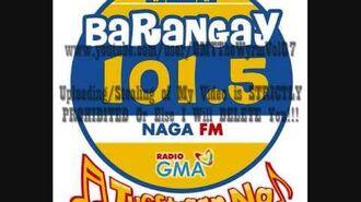 Barangay 101