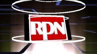 RPN DZRL Batac City 639khz SIGN OFF Spiel 2009 - 2012