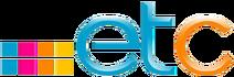 DWCP-TV 21 (ETC SBN CH 21)