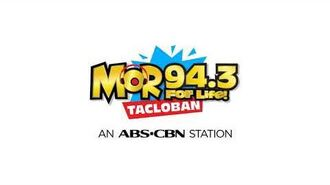 DYTC-FM MOR 94.3 Tacloban Sign Off 2018