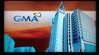 GMA- Sign-Off Transmission -FEB-2017-
