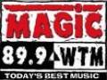 WTM Magic 89.9 (1992)