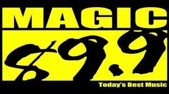 Magic 89