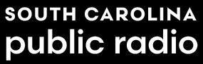 South Carolina Public Radio