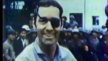 KSHB-TV 1981 Sign-Off with National Anthem