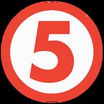 1200px-TV5 (ABC5) Logo