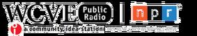 WCVE-FM WCNV-FM WMVE-FM 2015