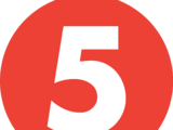 The 5 Network Manila Sign On and Sign Off