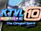 KTVL Sign-on and Sign-off