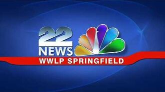 WWLP DT Sign off segment and off-air message (2017)