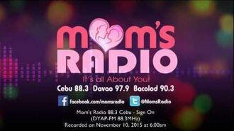 Mom's Radio 88