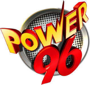 Power-96-Logo