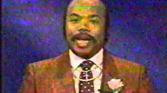 WTVD Channel 11, Durham-Raleigh NC - Sign-Off recorded Summer 1989-0
