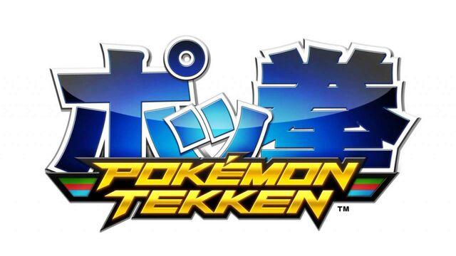 File:Pokémon Tekken.jpg