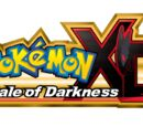 ONBS Broadcast - Pokémon XD: Gale of Darkness