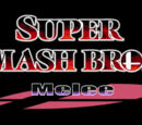 Mother (Extended Mix) - Super Smash Bros. Melee