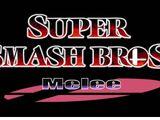 Kongo Jungle - Super Smash Bros. Melee