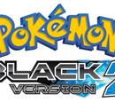 Castelia City - Pokémon Black & White 2