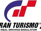 Menu Theme 5 - Gran Turismo 4