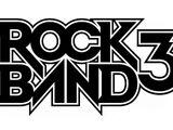 Smooth - Rock Band 3