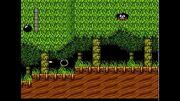 Wood Man (Alternative Version) - Mega Man 2 original