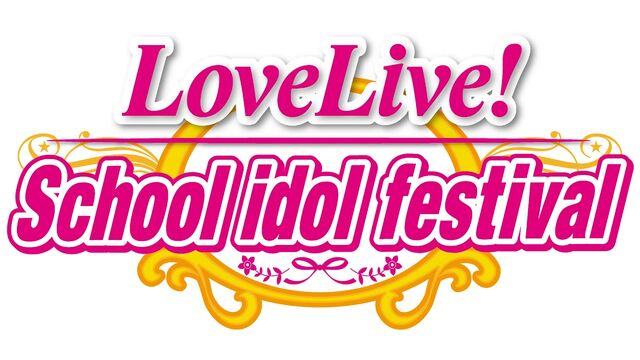 File:Love Live! School idol festival.jpg