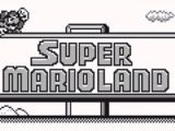Chai Kingdom (Beta Mix) - Super Mario Land