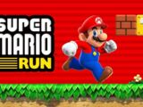 Underground Theme - Super Mario Run