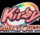 Drawcia Sorceress - Kirby: Canvas Curse
