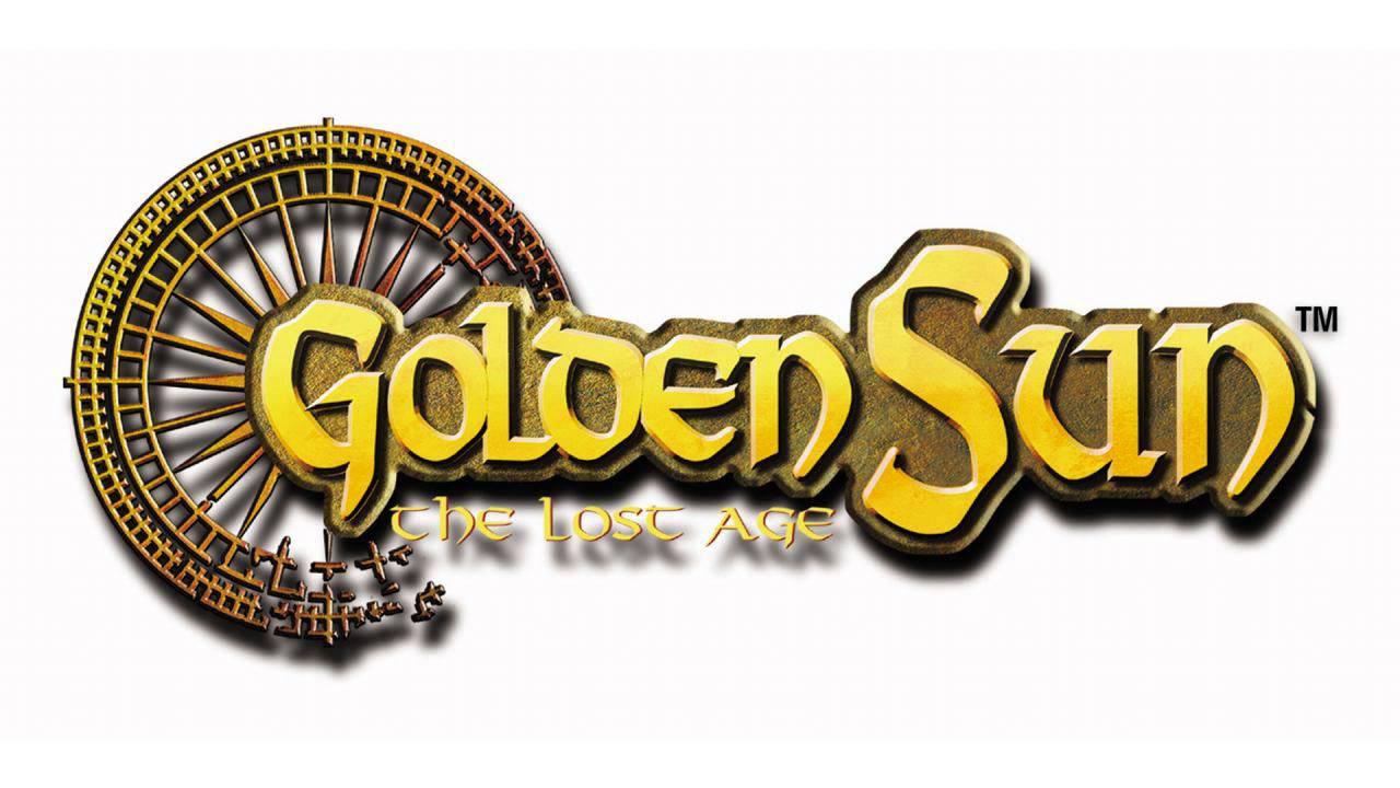 Golden Sun 2 World Map.The Golden Sun Rises Golden Sun The Lost Age Siivagunner Wikia