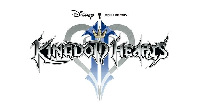 File:Kingdom Hearts II.jpg