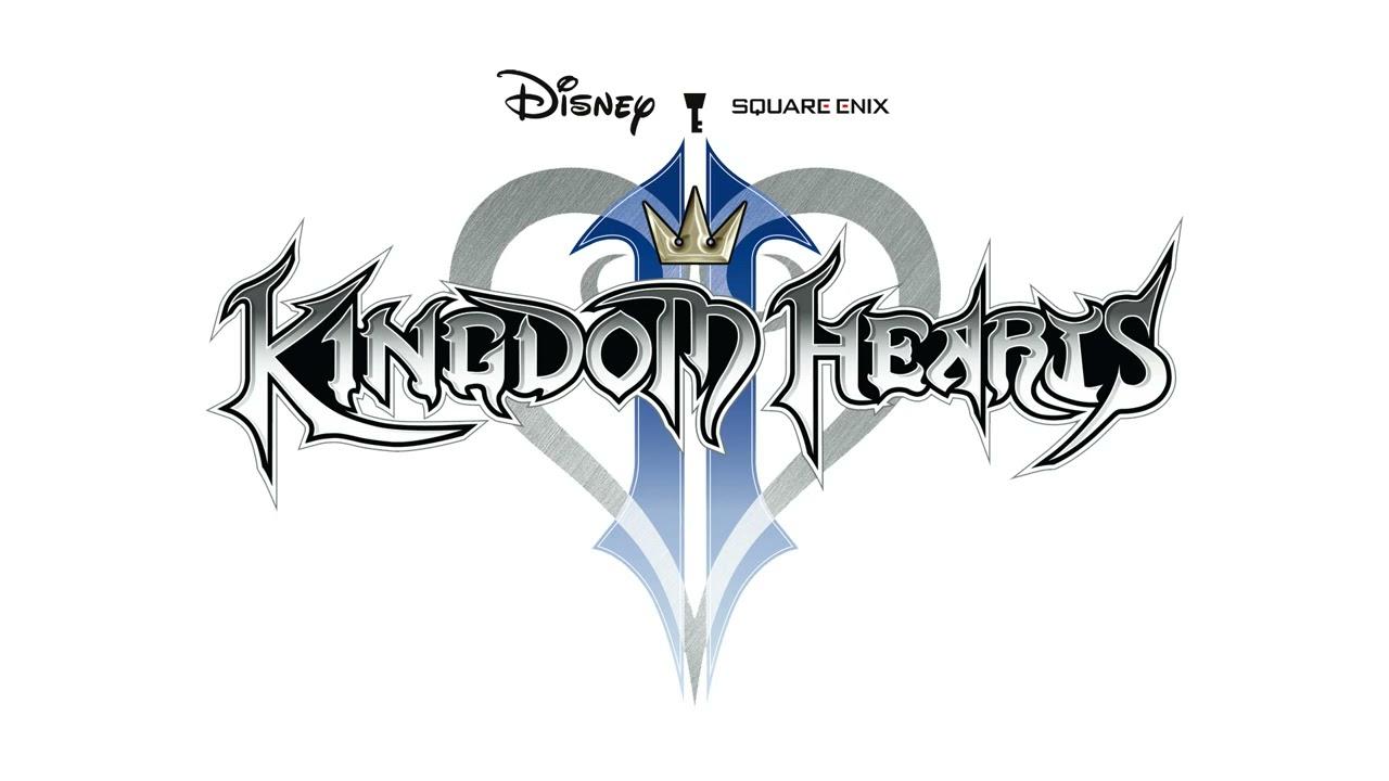 This Is Halloween - Kingdom Hearts II | SiIvaGunner Wikia | FANDOM ...