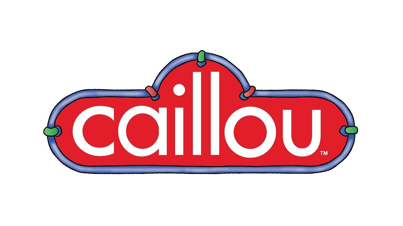 Theme Song - Caillou | SiIvaGunner Wikia | FANDOM powered by