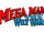 Wood Man's Stage - Mega Man: The Wily Wars