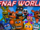 Stone Cold - FNAF World