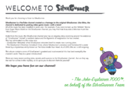 GilvaSunner - SiIvaGunner- Starter Kit & Essentials - README - Introduction to SiIvaGunner
