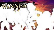 WINNER (Round 2, Match 4)