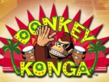 Kirby: Right Back At Ya! Theme (PAL Version) - Donkey Konga