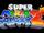 Puzzle Plank Galaxy - Super Mario Galaxy 2 (GiIvaSunner)