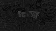 GilvaSunner - DJ Professor K Presents- 24-7 FUNKY FRESH BEATS FROM TOKYO-TO - Stream Layout - Background (LarryInc64 & MtH)
