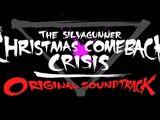 時の回廊 <ver. CCC> - The SiIvaGunner Christmas Comeback Crisis Original Soundtrack