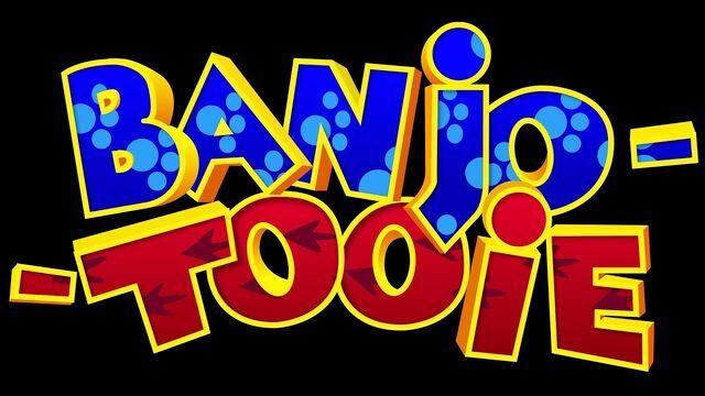 File:Banjo-Tooie.jpg