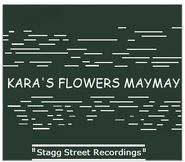 Kara maymay