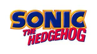 Category:Sonic the Hedgehog | SiIvaGunner Wikia | FANDOM