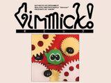 Happy Birthday (Level 1) (OST Version) - Gimmick!