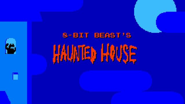 File:Haunted House.jpg