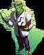 Dr-piccolo